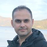 Tayfun Ozberk