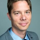 Sebastian Sprenger